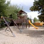Hort_Goethe_Spielplatz