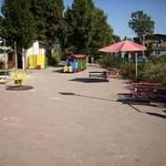 KITA_Sonnenschein_Spielplatz