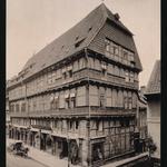 (c) Stadt Halberstadt/Städtisches Museum
