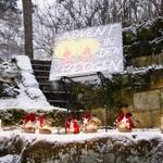 Advent in den Bergen [(c) Stadt Halberstadt, Neue Medien]