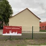 (c) Stadtmarketing/Öffentlichkeitsarbeit
