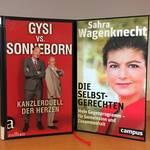 Sachbuch-Bestseller