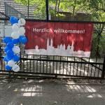 40. Tiergartenfest [(c) Stadtmarketing/Öffentlichkeitsarbeit]
