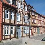 Berend- Lehmann Museum