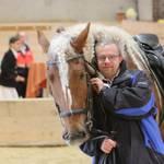 Special Olympics - Landesspiele [(c) Matthias Bein]
