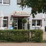 Café und Restaurant Zum Rolandeck