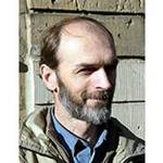 Preisträger 2005 - Eugen Kisselmann