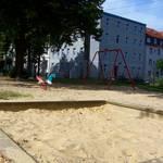 Wehrstedt