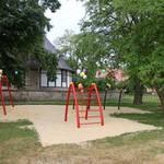 Spielplatz_Athenstedt