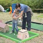 08_Parkfest 2011_Spiel und Spaß mit dem AWZ