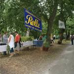 10_Parkfest 2011_Spiel und Spaß mit dem AWZ