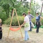 11_Parkfest 2011_Spiel und Spaß mit dem AWZ