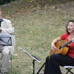 20_Parkfest 2011_Belvedere_Ensemble Theatrum