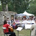 21_Parkfest 2011_Belvedere_Ensemble Theatrum