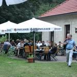 29_Parkfest 2011_Gästehaus Spiegelsberge