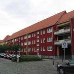 Anerkennung - Am Kulk 1 bis 4 (in Verbindung mit den Gebäuden Hoher Weg 3 und Hoher Weg 3 a)