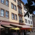 Kategorie V Sonstige Gebäude - Breiter Weg 17 - Preisträger