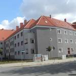 Preisträger Kategorie Fachwerkgebäude - Oehlerstraße26/W.- Trautewein- Straße 139/140 in Halberstadt
