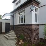 Preisträger Kategorie Fachwerkgebäude - Hasenpflugstraße 4