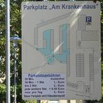 Walter Krienitz Platz