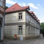 01_Fassadenwettbewerb 2006_Domplatz 1_Kategorie I_Preistraeger