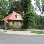 09_Fassadenwettbewerb 2006_Klamrothstrasse 04_Kategorie II_Anerkennung