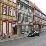 01_Fassadenwettbewerb 2007_Bakenstrasse 68_Kategorie I_Preistraeger
