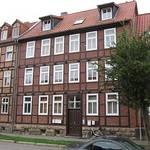 02_Fassadenwettbewerb 2007_Burchardistrasse 22_Kategorie I_Teilnehmer