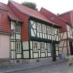 05_Fassadenwettbewerb 2007_Grauer Hof 24_Kategorie I_Preistraeger