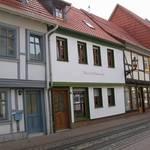 06_Fassadenwettbewerb 2007_Groeperstrasse 74_Kategorie I_Anerkennung