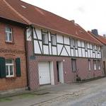 08_Fassadenwettbewerb 2007_Auf dem Pflaster 09_Emersleben_Kategorie II_Teilnehmer