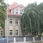 10_Fassadenwettbewerb 2007_Friedenstrasse 52_Kategorie II_Preistraeger