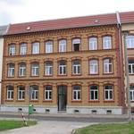 04_Fassadenwettbewerb 2008_Georgenstrasse 16_Preistraeger_Kategorie II