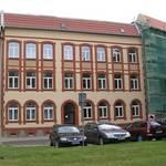 03_Fassadenwettbewerb 2008_Georgenstrasse 15_Preistraeger_Kategorie II