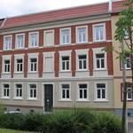 06_Fassadenwettbewerb 2008_Georgenstrasse 19_Teilnehmer_Kategorie II