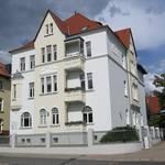 07_Fassadenwettbewerb 2008_Spiegelsbergenweg 99_Preistraeger_Kategorie II