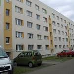 10_Fassadenwettbewerb 2008_Eike von Repgow Strasse 11 bis 14_WGH eG_Anerkennung_Kategorie V