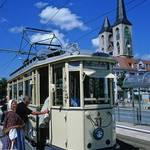 06_Historical tramway