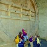 07_the legendary giant wine barrel