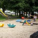 KITA_Bummi_Spielplatz