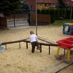 KITA_Emersleben_Wasserrad