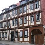 06_Westendorf 55