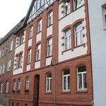 08_Finckestraße 8