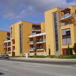 17_Schmiedestraße 3-5