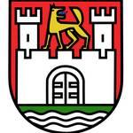 Wappen_StadtWolfsburg_20141125.jpg