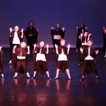 (c) Tanzschule Toev
