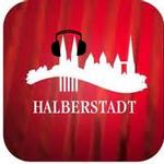 Lärmaktionsplanung Halberstadt