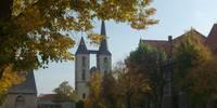 05_Herbstimpressionen