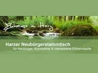 Harzer Neubürgerstammtisch
