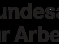 bundesagentur_für_arbeit_logo.png
